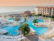 HVD Club Hotel Miramar (Мирамар Клаб), 4*