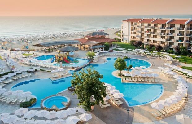фото отеля HVD Club Hotel Miramar (Мирамар Клаб) изображение №1