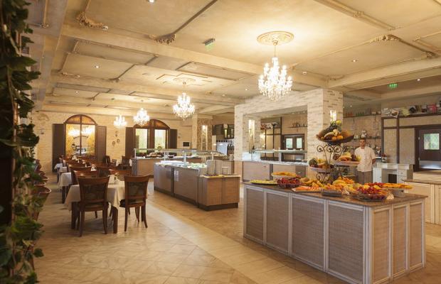 фотографии Imperial Resort (Империал Резорт) изображение №28