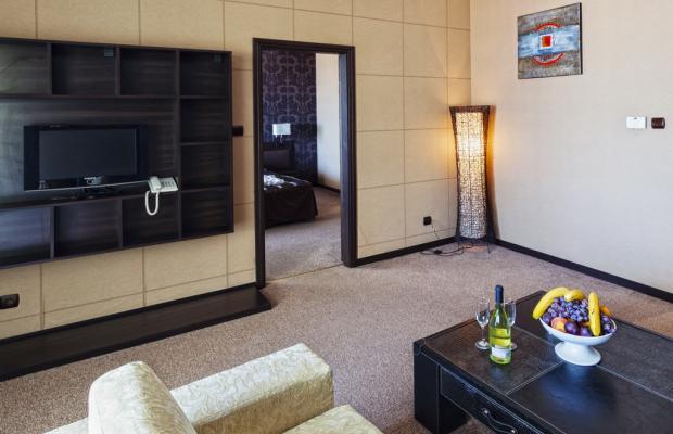 фотографии Imperial Resort (Империал Резорт) изображение №24