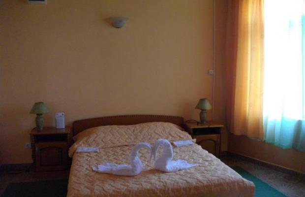 фотографии отеля Парис изображение №19