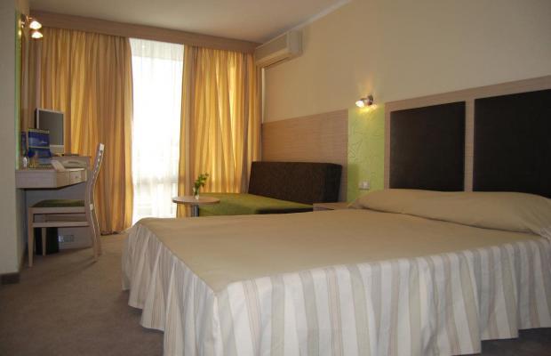 фотографии отеля Gergana (Гергана) изображение №15