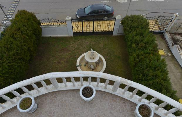 фото отеля Белый Замок (Beliya Zamak) изображение №69