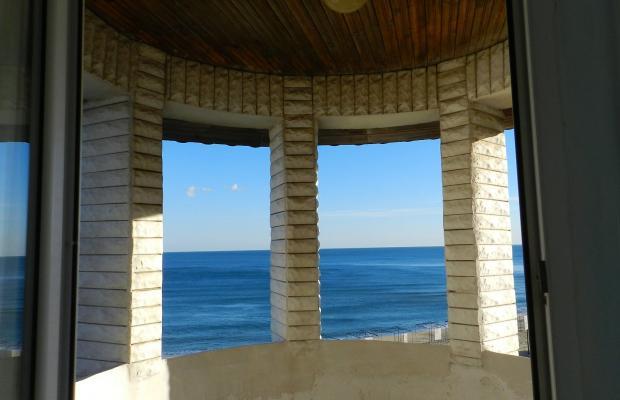 фото Белый Замок (Beliya Zamak) изображение №30