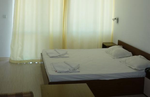 фото Jasmine Residence (Жасмин Резиденс) изображение №18