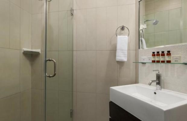 фото отеля Belleclaire изображение №9