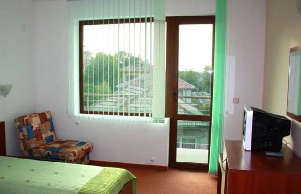 фотографии отеля Guest House Nadin изображение №15