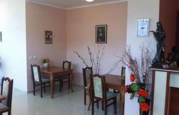 фото Guest House Nadin изображение №14