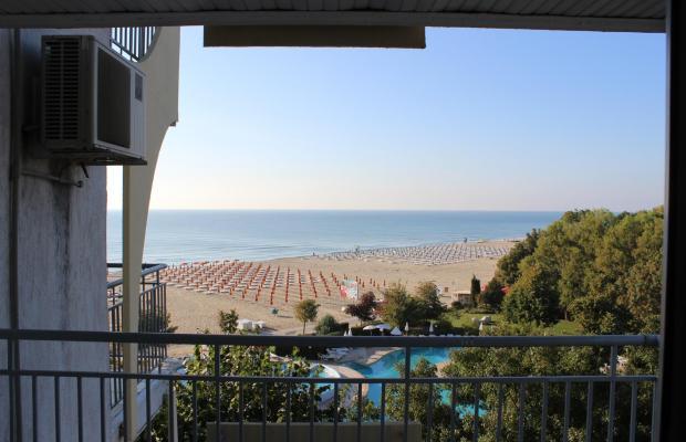 фотографии отеля Laguna Beach (ex. Tervel) изображение №23
