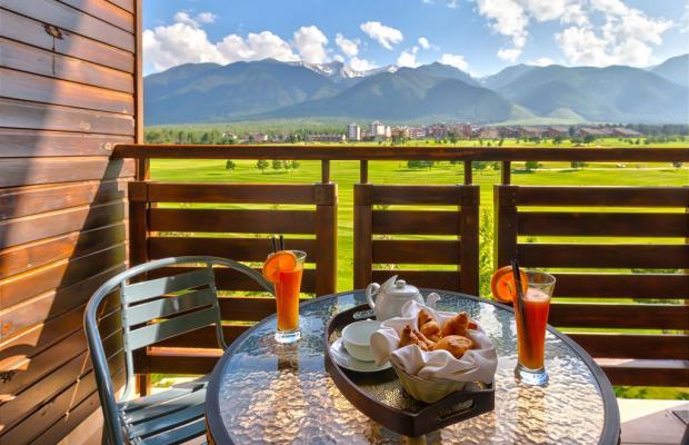 фотографии Terra Complex (ex. White Fir Premium Resort) изображение №32
