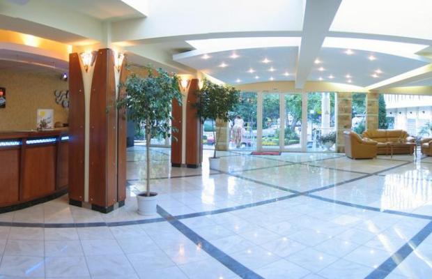 фото отеля Laguna Garden (ex. Karvuna) изображение №21