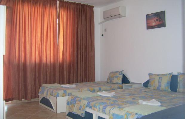фотографии Bulgaria Hotel (Болгария Отель) изображение №8