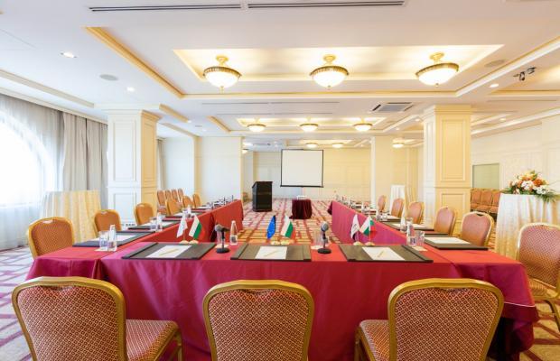 фотографии Primorets Grand Hotel & Spa  изображение №44
