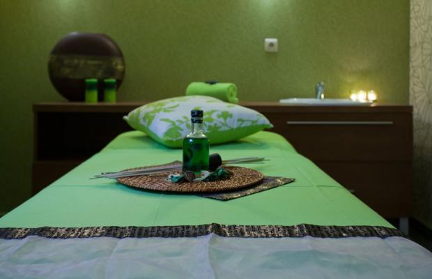 фотографии Primorets Grand Hotel & Spa  изображение №24