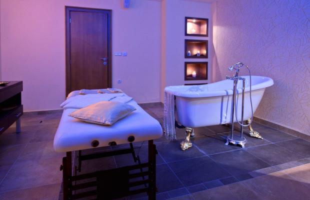фото отеля Primorets Grand Hotel & Spa  изображение №17