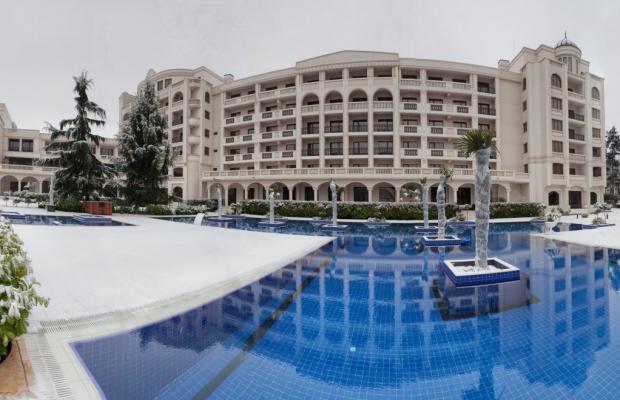 фотографии Primorets Grand Hotel & Spa  изображение №8