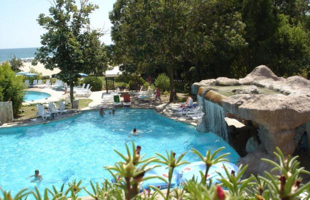 фото отеля Laguna Mare (ex. Balik) изображение №17