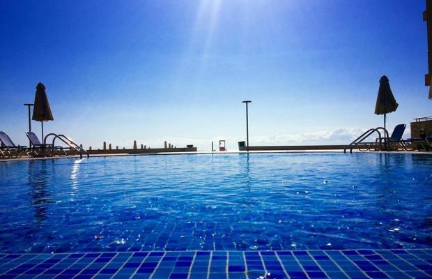 фотографии отеля Obzor Beach Resort (Обзор Бич Резорт) изображение №7
