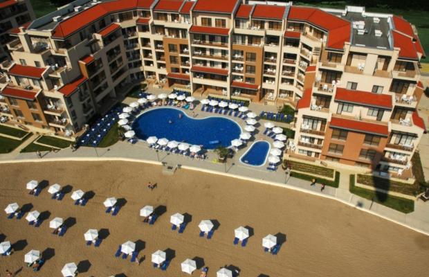фото Obzor Beach Resort (Обзор Бич Резорт) изображение №2