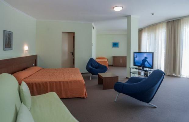 фото отеля Jeravi (Жерави) изображение №21