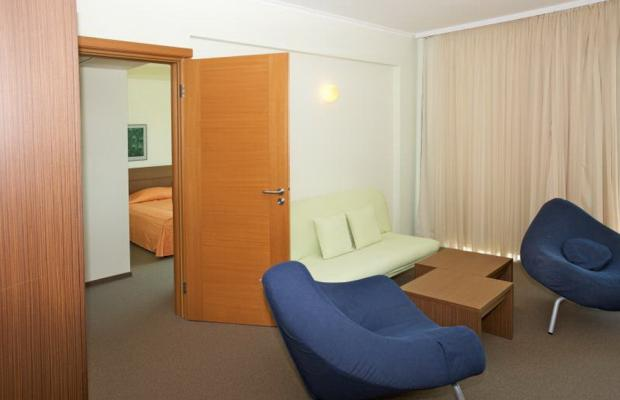 фото отеля Jeravi (Жерави) изображение №9