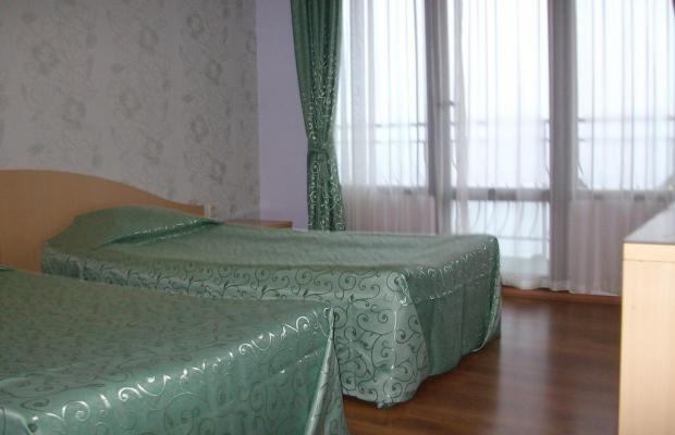 фото отеля Рай (Rai) изображение №13