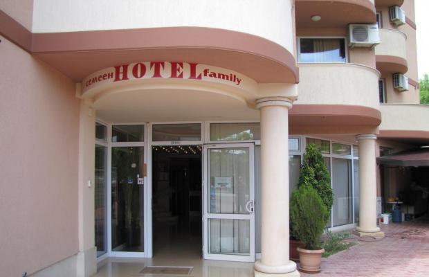 фото отеля Paris (Париж) изображение №17