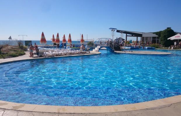 фото отеля Slavuna изображение №29