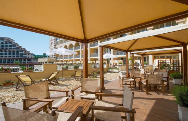 фотографии Iberostar Sunny Beach Resort изображение №12