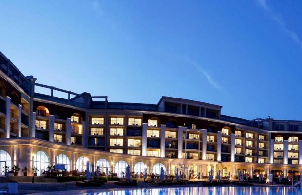 фото отеля Lighthouse Golf Resort & Spa изображение №25
