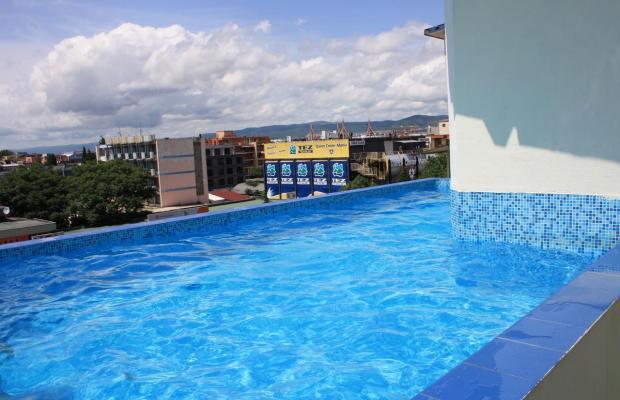 фото отеля MPM Royal Central изображение №37