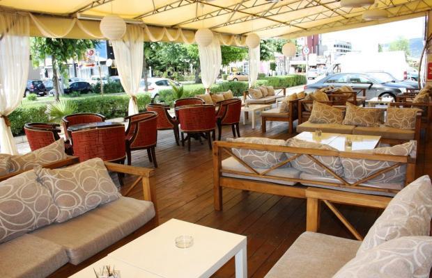 фотографии отеля MPM Royal Central (МРМ Рояль Централ) изображение №39