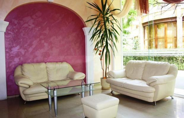 фото отеля MPM Royal Central изображение №25