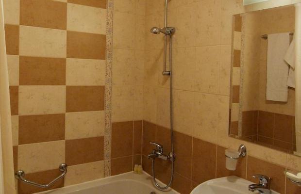 фотографии отеля PMG Royal Sun изображение №39