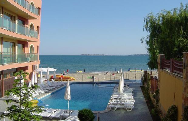 фотографии Sunny Bay изображение №4