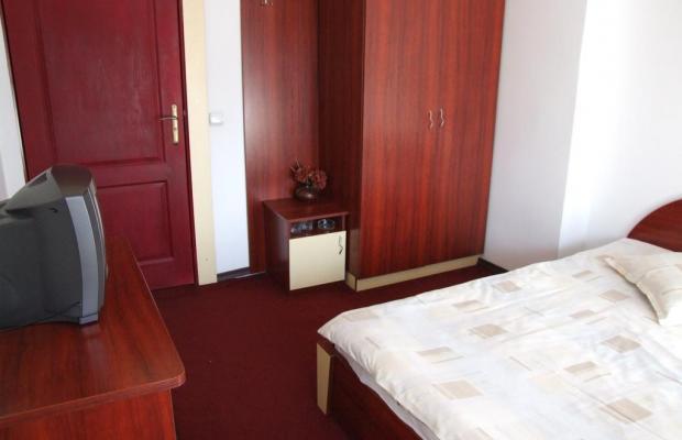 фотографии отеля Zlatev (Златев) изображение №19