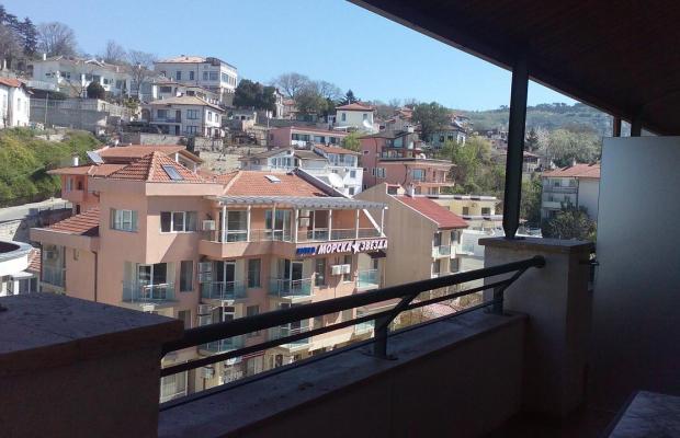 фото отеля Marina City изображение №9