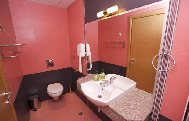 фото отеля Seabreeze изображение №9