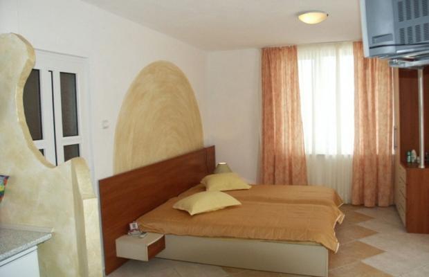 фотографии отеля Pavlov изображение №11