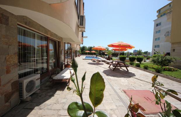 фото отеля Sea Regal (Сий Регал) изображение №17