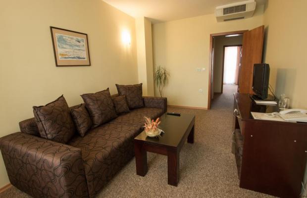 фотографии отеля Hotel Divesta изображение №31
