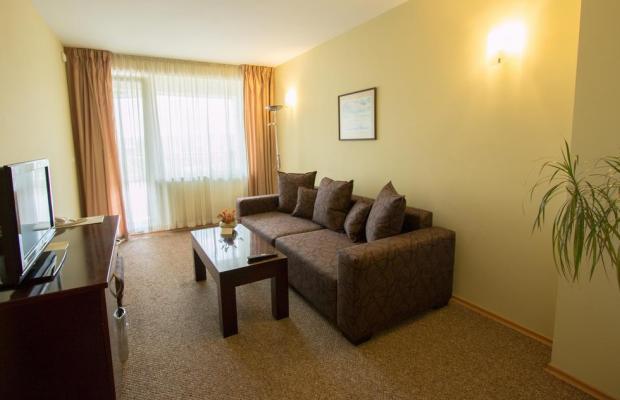 фотографии Hotel Divesta изображение №24