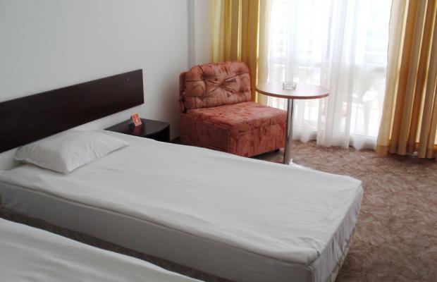 фото отеля Korona (Корона) изображение №5