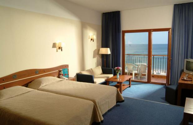 фото отеля RIU Helios Bay (Риу Хелиос Бей) изображение №21