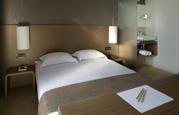 фотографии mOdus Hotel изображение №32