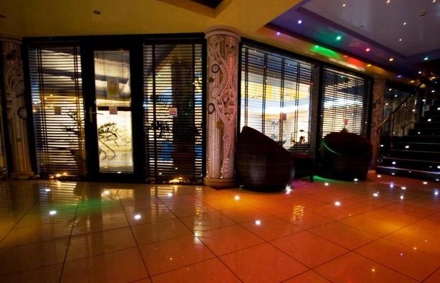 фотографии отеля Club Hotel Strandja (ex. Primasol Strandja Hotel) (Клуб Отель Странджа) изображение №11