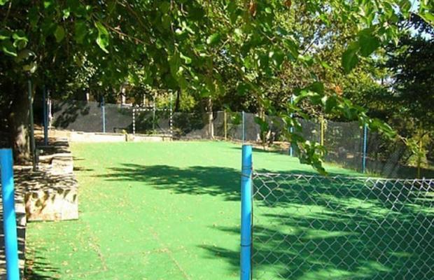 фото отеля Olimpia Supersnab (Олимпия – Суперснаб) (Детский центр отдыха) изображение №29