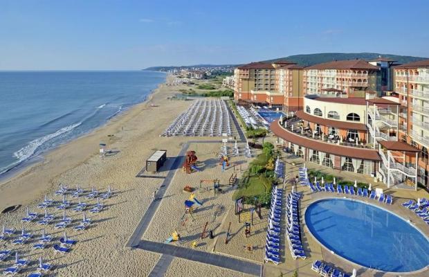 фото отеля Sol Luna bay (ex. Iberostar Luna Bay) изображение №73