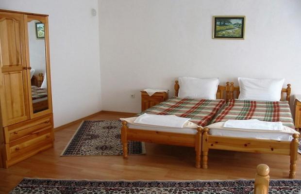 фотографии отеля Villa Vanya (Вилла Ваня) изображение №7
