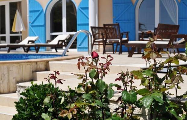 фото отеля Villa Lilly изображение №5